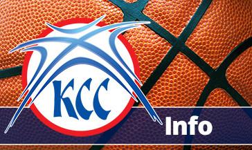 Vanredni prelazni rok Seniori, MK KSS i MRL klubova i liga koje vodi RKS CS 26 decembar 2019