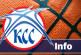 Vanredni prelazni rok MK KSS 14.11.2017.