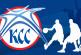 Prvi edukativni trening  za igrače rođene 2004 i 2005 godine