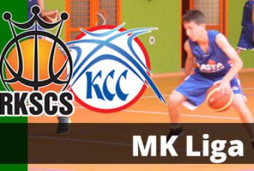 Obaveštenja za MK takmičenja RKSCS