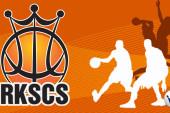 Drugi regionalni trening RKSCS