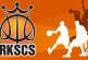 Poziv za kontrolni trening dečaka rođenih 2003, 2004, 2005 i 2006. godine
