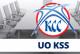 Organizatori i termini finalnih turnira MK KSS