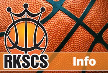Formulari MK takmicenja RKS CS za sezonu 2019 2020