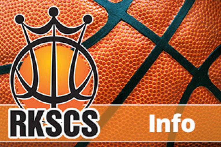 Implementacija Zakona o privatnom obezbeđenju sportskih priredbi