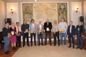 Predsednik KSS prisustvovao proslavi 60 godina košarke u Požarevcu