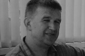 IN MEMORIAM – Jovan Koružić   (17.01.1960 – 18.01.2017 godine)