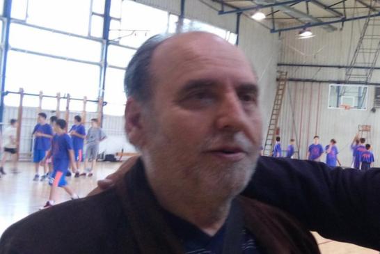 IN MEMORIAM – Dimić Dimitrije Diške (1953 – 2017)
