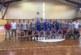 Košarkaški turnir PALANKA 2017