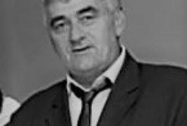 In memoriam Života Radovanović Žića