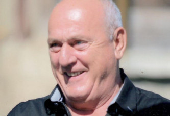 In memoriam – Miroslav Savić