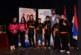 Godišnja dodela priznanja Sportskog saveza Opštine Petrovac na Mlavi