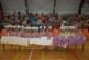 Održana tradicionalna svečana dodela medalja i pehara za MK takmićenje RKS Centralna Srbija
