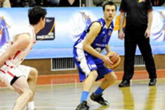 Apel za pomoć – Julijan Bogdanović
