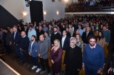 Proglašenje sportiste godine u organizaciji Sportskog saveza opštine Petrovac na Mlavi