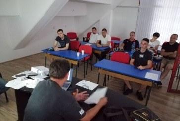 Seminar za statističare