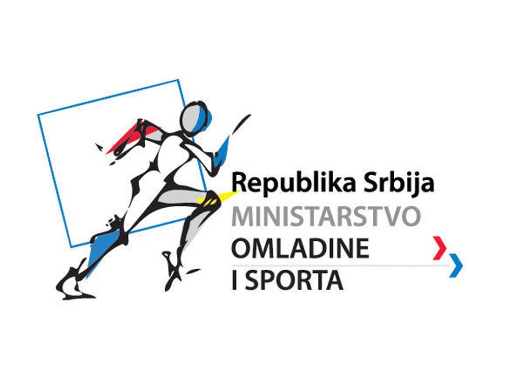 Dopis MOSa HITNO!!! Zaključak Kriznog štaba - preporuke za održavanje sportskih treninga i takmičenja u zatvorenom prostoru