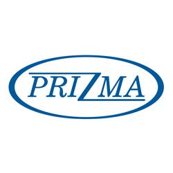 Prizma Kragujevac