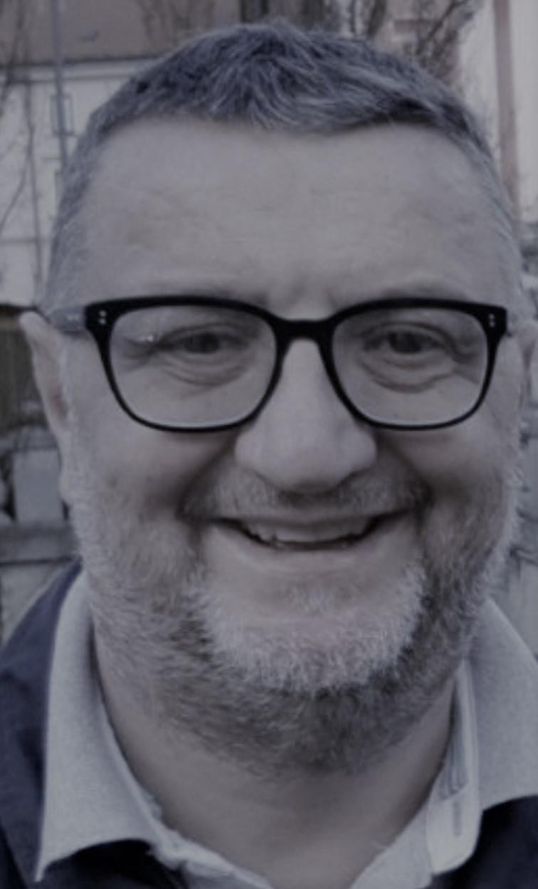 In memoriam - Boban Glišović
