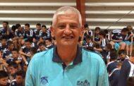 In memoriam Dragan Marinković Mareta
