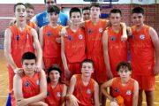 Finalni turnir mlađi pioniri U13 - kvalitetna liga