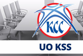 Odluke UO KSS sa sednice od 02.06.2020.