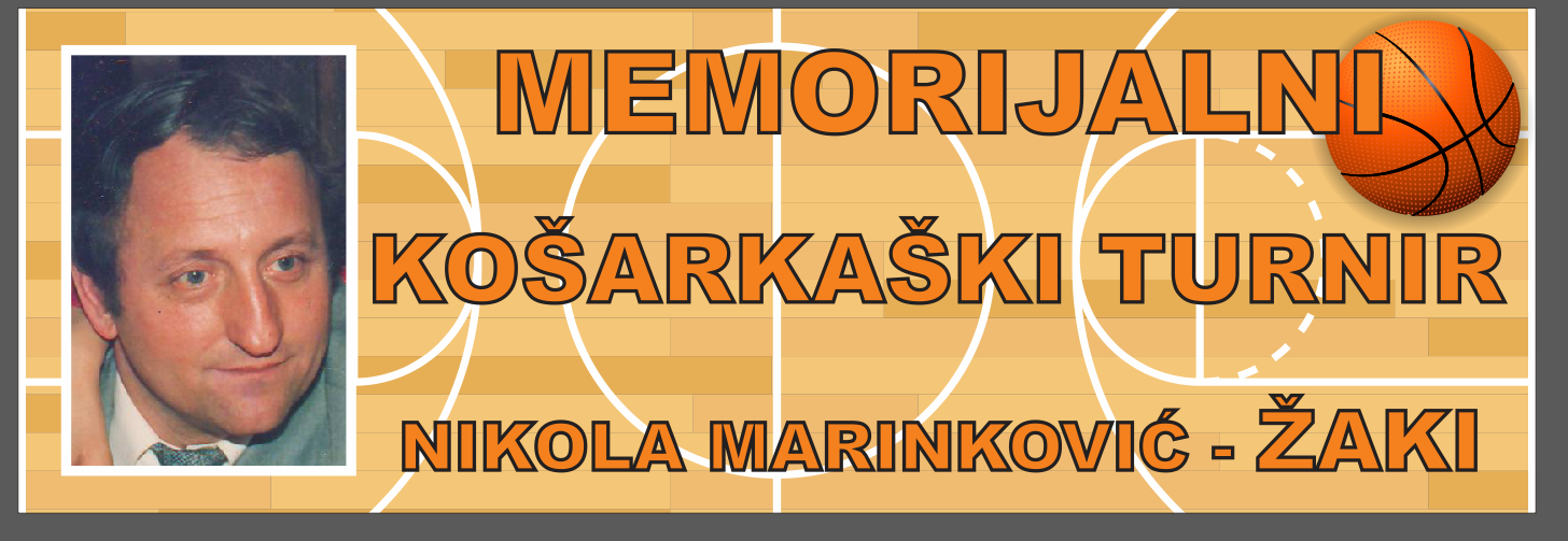 18. Memorijalni turnir