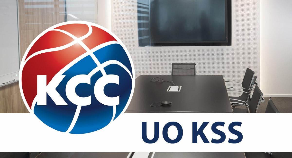 Odluke UO KSS 01.06.2021.