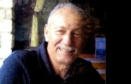 In memoriam Dimitrije  Jocić Protić