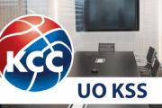 UO KSS - ODLUKE SA SEDNICE 27.08.2021.